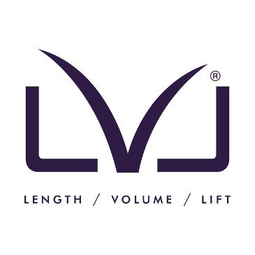 LVL Enhance Lashes logo