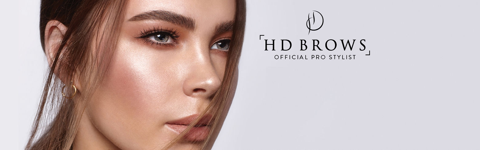 Hd Brows Bespoke Brow Treatment Ilkley Beauty Clinic
