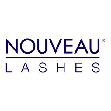 Nouveau Lashes Extend (Top-up)